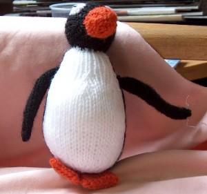 penguin £3 each
