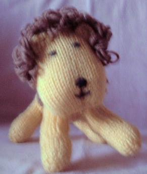 Scary Squeeze Stuffed Animals, Aslan The Lion Rosie In Stitches