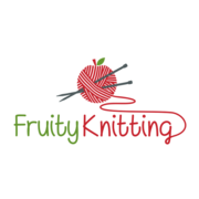Fruity Knitting Bind or cast off
